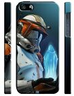 Star Wars Order 66 Iphone 4 4s 5 5s 5c 6 6S 7 8 X XS Max XR Plus Case Cover ip7
