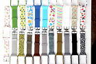New WristBands for Samsung Gear S Smartwatch With Classic Buckle