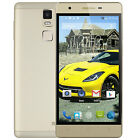 5 inch Unlocked Smartphone AT&T Android 4.4 Dual core GPS 3G GSM Cell Phone S1