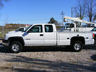 Chevrolet+%3A+C%2FK+Pickup+2500+Extended+Cab
