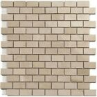 Crema MARFIL Mosaics  from £13.62  Lowest price on Ebay 1st Quality