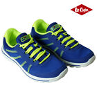 Lee Cooper Men Sports Shoe 3579 Blue