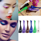 New Cosmetic Lady Makeup Waterproof Liquid Eyeliner Eye Liner Beauty Pen 6 Color