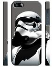 Star Wars Stormtrooper Iphone 4 4s 5 5s 5c 6 6S 7 8 X Plus Case Cover ip5 $14.99 USD on eBay