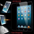 0.3mm HD Tempered Glass Film Screen Protector for Apple iPad 4 3 2 & Mini Air