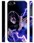 Star Wars Sith Lord Iphone 4s 5 6 7 8 X XS Max XR 11 Pro Plus Case 166 $16.95 USD on eBay