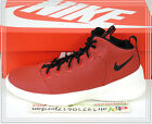 Nike Hyperfr3sh Roshe Mid Top Red Black 759996-600 US 8~11 Casual NSW 1