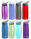 CamelBak eddy .75L Water Bottle, 15 Colors image