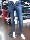 JEANS UOMO FIT  SLIM TAKE TWO MOD.DEXTER MULAN TRATT.127 P03572 D2252