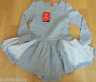 No added sugar girl dress 3-4 y  BNWT  designer