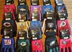 NFL Teams - Youth Sport Utility Gloves ( Kids Age 4 - 8 )