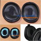 Soft Protein Leather Cushion Ear Pad For Sony MDR-NC40 Noise Cancelling Headset