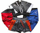 Bodybuilding Gym Shorts Festival Rugby swimming 2euros Ibiza Golds muscle ZYZZ