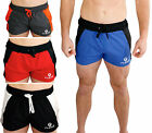 Bodybuilding Shorts Gym Rugby swimming 2euros Ibiza Golds muscle ZYZZ Squat