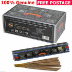 Satya Sai Baba Nag Super Hit Champa Original Incense Sticks Packs 1 3 6 12BOX