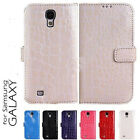 Card Holder Flip Wallet Leather Case Cover for Samsung Galaxy Note 4 N910 FD