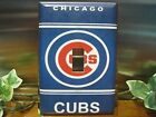 Chicago Cubs Light Switch Wall Outlet Plate Cover #1 - Variations on Ebay