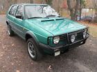 Volkswagen%3A+Golf+Country+4WD+SYNCRO