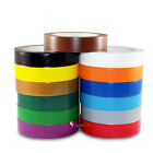 Внешний вид - Vinyl Pinstriping Tape - 13 OSHA COLORS AVAILABLE: 1 INCH (24mm) x 108Ft 5MIL
