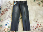 Kuhl Outlaw Jeans $129 MSRP