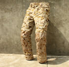 TMC Tactical AOR1 Para Enhance Pants Trousers for airsoft paintball Hunting