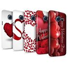 Valentine Heart Phone Case/Cover for Samsung Galaxy S6/G920