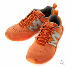 Merrell Skylark Men's Trainers Leather Casual Shoes Sneakers 5113-61104
