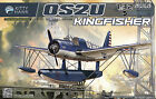 Kitty Hawk 1/32 KH32016 OS2U Kingfisher