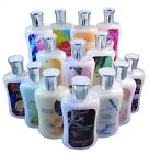 Bath and Body Works Body Lotion 8 fl oz - Your Choice