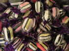 LIQUORICE ASSORTMENT -  THE ORIGINAL AND BEST BOILED SWEETS