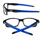 SALE------Sports Fashion Eyeglass Frame Optical Eyewear Clear lens Plain glasses