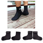 Promate Water Sports Swimming Free Diving Surfing Fin Socks Snorkeling Boots