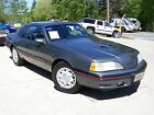 Ford%3A+Thunderbird+TURBOCOUPE+SALE+PENDING+DO+NOT+USE+%22BUY+IT+NOW%22