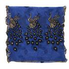 ladies wraps and shawls