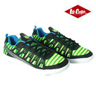 Lee Cooper Men Sports Shoe 3575 Green