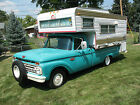 Ford%3A+F%2D100+Camper+Special