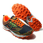 Men's Shoes Sneaker Sports BR-620 Navy Athletic Running Shoes Training Shoes