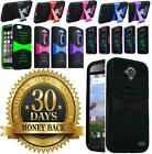 Phone Case Cover For ZTE Allstar LTE / ZTE Stratos LTE / Z818 Z819