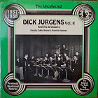 THE UNCOLLECTED DICK JURGENS AND HIS ORCHESTRA VOL. II-SEALED1979LP PREV UNREL