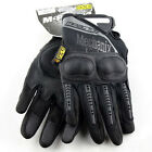 Army Tactical Gloves Motorcycle Racing Riding Outdoor Military Full Finger Glove