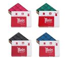 12 to 1 PIECES / BOX of ELK MASTER POOL / SNOOKER ELKMASTER CHALKS  All Colors £0.99 GBP on eBay