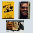 stephen king movie the shining - THE SHINING - MOVIE POSTER FRIDGE MAGNETS (stephen king book rare vintage horror