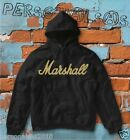 sweatshirt sweatshirt MARSHALL MUSIC AMPLIFICATION