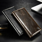 For Oneplus 3T/Oneplus 3 Luxury Leather Wallet Card Flip Case Cover Holder