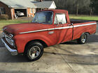 Ford%3A+F%2D100+Custom+Cab