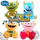Henry Hugglemonster Official Large Soft Toys -Cuddly Big Plush Kids TV Cool Gift