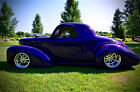 Willys%3A+COUPE+2+DOOR+COUPE