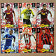 Panini UEFA CHAMPIONS LEAGUE 2010-2011 Trading Cards Your Choice of Cards