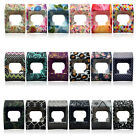 18pcs Band Covers for Fitbit Surge Smart Watch Slim Soft Sleeve Protector Covers