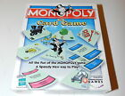 MOMOPOLY The Card Game (100% Complete) EUC
